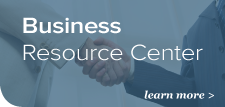 Visit the Business Resource Center